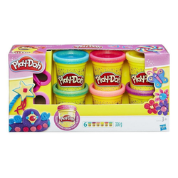 Hasbro Knete Play-Doh