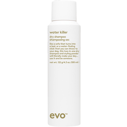 Evo Style Water Killer Dry Shampoo 200 ml