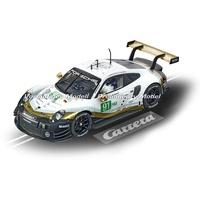 Carrera Digital 124 Porsche 911 RSR #91 20023891