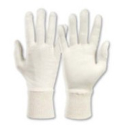 KCL Sahara Trikot 020 Unterziehhandschuhe, Unterziehhandschuh, 1 Paar, Größe 8