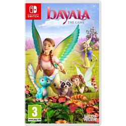 Bayala - Switch [EU Version]