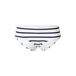 ETAM Bikini-Hose 40 (M)