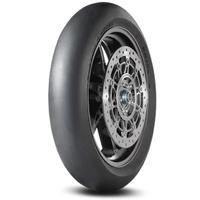 Dunlop KR 106 FRONT 125/65 R17 TL