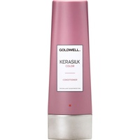 Goldwell Kerasilk Color