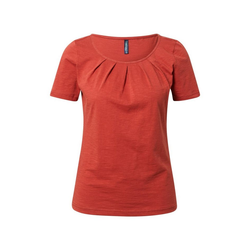 Tranquillo T-Shirt (1-tlg) XL