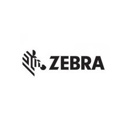 Zebra Flash Schriftarten Schriftart Andale Mono vereinfachtes Chinesisch 64 MB für HC100 Patient I.D. Solution (56080-001)