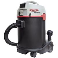 Sprintus Waterking N 30/1 KS