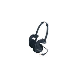 Koss SPORTA PRO Portable schwarz Kopfhörer