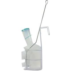 Urinflaschen Set für Männer