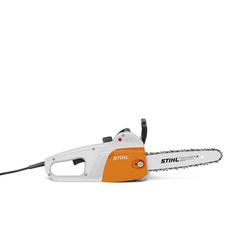 Elektro-Motorsäge MSE 141, Schnittlänge 30cm