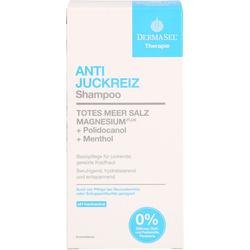 DERMASEL Shampoo Anti-Juckreiz 250 ml