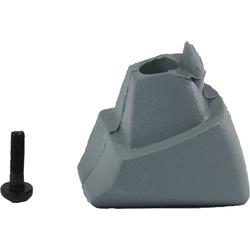 K2 Inlineskates-Rolle K2 Inliner Bremsgummi