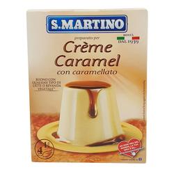 (20.95 EUR/kg) S.Martino Preparato per Creme Caramel 95 g   - 95 g