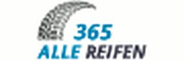 allereifen365.de