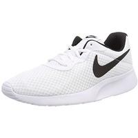 Nike Men's Tanjun