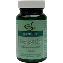 L-Arginin