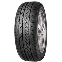 Atlas Green 4S 165/60 R14 79H
