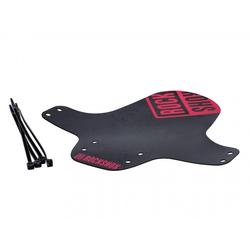 RockShox Schutzblech Fender MTB Rockshox universal vorne 00.4318.020.01