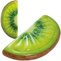 Intex Lounge Kiwi Slice , 178x85cm 77804595