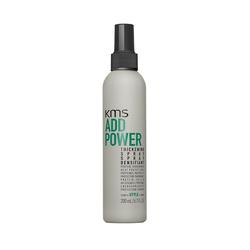 KMS Addpower Thickening Spray 200 ml
