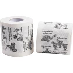 POLO Toilettenpapier
