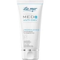LA MER Med+ Anti-Dry Meersalzcreme 100 ml Körpercreme