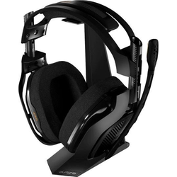 ASTRO Astro Folding Headset Stand Gaming-Headset Zubehör