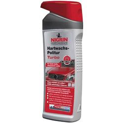 Nigrin 72961 Autopolitur 500ml