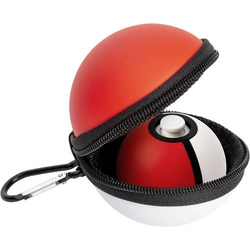 Software Pyramide Pokeball Plus: Tasche Tasche Nintendo Switch