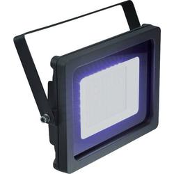 Eurolite FL-30 51914966 LED-Außenstrahler 30W Schwarzlicht (UV)
