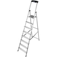 Krause Safety 8 Stufen 126368