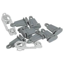 Legrand 001968 Plombierset Kunststoff