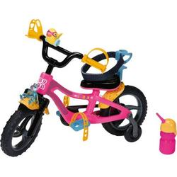 BABY born Fahrrad 830024