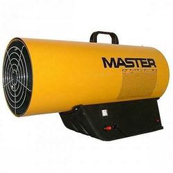 Master Propangasheizgerät BLP-73E  49 bis 73 kW BLP-73E