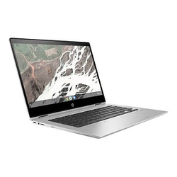 HP Chromebook x360 14 G1 Notebook 35,6 cm (14,0 Zoll)
