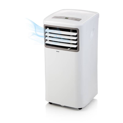 Mobile Klimaanlage 905 W