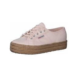 Sneakers Superga Rosa