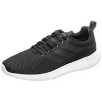 core black/core black/grey five 38 2/3