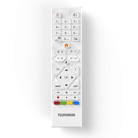 Telefunken XF32G111 weiß