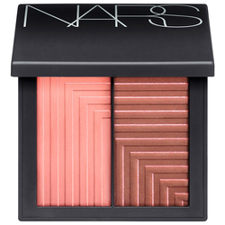 NARS Fervor Dual-Intensity Blush Rouge 6g