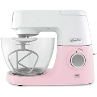 Kenwood Chef Sense KVC5100