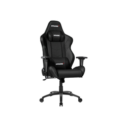 AKRacing Gaming-Stuhl AKRACING CORE LX PLUS - Stuhl