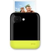 Polaroid POP gelb
