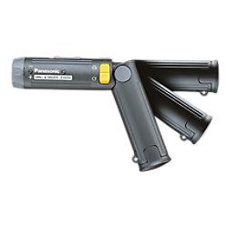 Panasonic EY 6220 N Akku-Knickschrauber