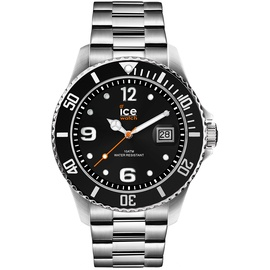ICE-Watch Ice Steel Edelstahl 44 mm 016032