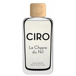 Ciro Spray Le Chypre du Nil Eau de Parfum