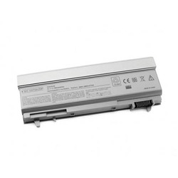 Ipc-computer Notebook-Akku E6500 11.1V 7800 mAh Dell