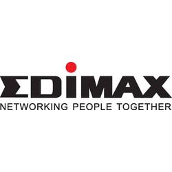 EDIMAX EB-7611UB5 Adapter 5.0