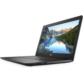Dell Inspiron 15 3593 KGGP6