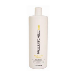 Paul Mitchell Kids Baby Don`t Cry Shampoo 1l
